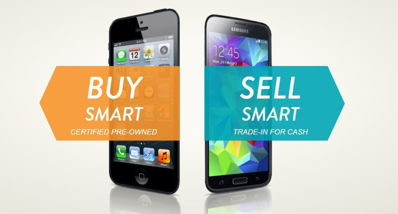Cómo vender tu iPhone de forma segura