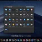 Cómo hacer una captura de pantalla en un Mac