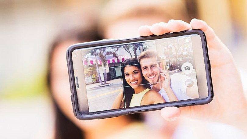 10 consejos y trucos sencillos para mejorar las fotos del smartphone
