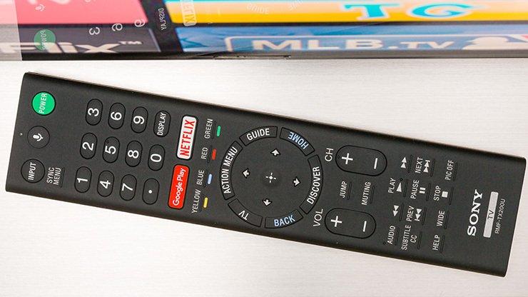 Cómo calibrar tu TV