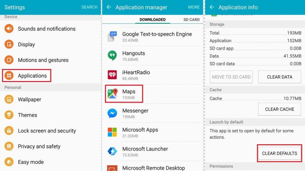Cómo personalizar Waze, grabar tu propia voz para la navegación