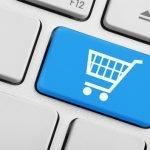 6 consejos de compra para ahorrar en Amazon Prime Day