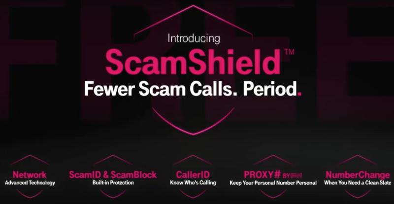 Cómo bloquear las Robocalls y las llamadas de spam
