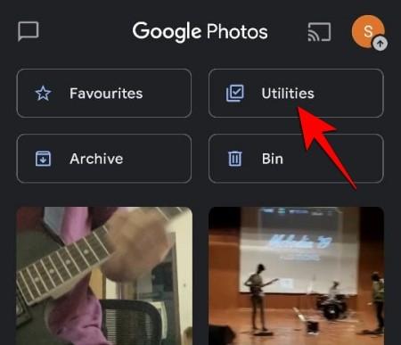Cómo utilizar la carpeta bloqueada de Google Fotos: Guía paso a paso para configurar, añadir fotos, mover fotos y más