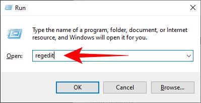 Cómo cambiar el nombre de la carpeta de usuario en Windows 10