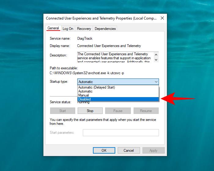 Cómo solucionar el problema del 100% del uso del disco en Windows 10 u 11 [18 Ways]