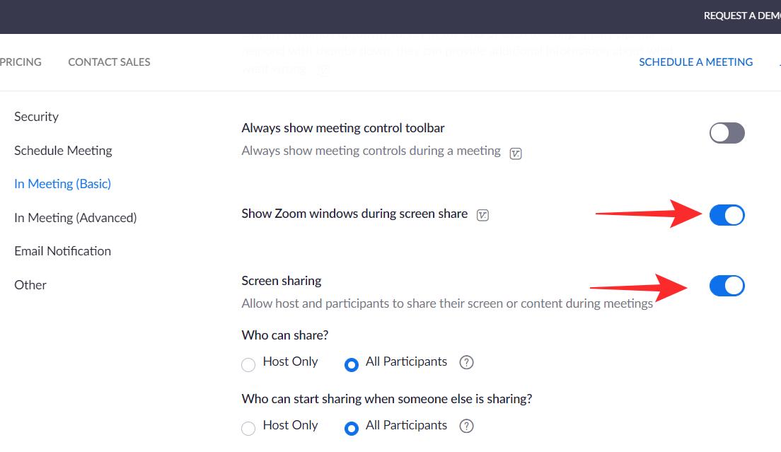 Cómo cambiar el fondo del zoom en el Chromebook: Guía paso a paso