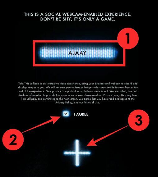 Cómo jugar al juego Lollipop en Zoom: Guía paso a paso