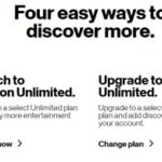 Cómo conseguir Discovery Plus gratis
