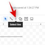 Cómo dibujar en Google Docs: Guía paso a paso