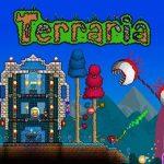 Cómo alejar en Terraria