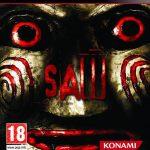 Los 10 mejores juegos de terror de PS3 [Abril 2021]