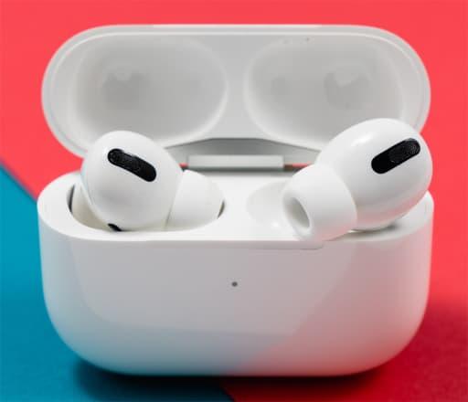 Cómo conectar tus AirPods a tu Mac