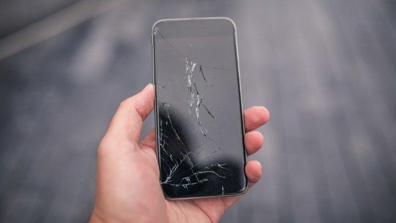 ¿Qué hacer si tu teléfono no se enciende?