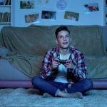 9 formas de sentirse mejor y volver durante su cuarentena de COVID-19