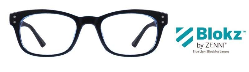 Dale un respiro a tus ojos: Cómo elegir las gafas de luz azul adecuadas