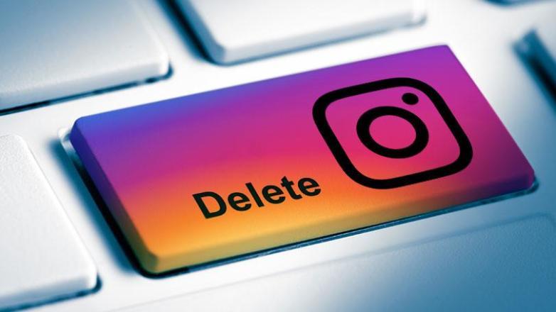 Los mejores consejos de instagram para los entusiastas de la fotografía