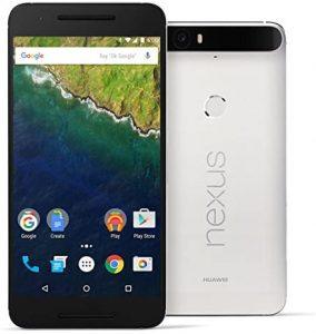 Cómo instalar el controlador Nexus 6P en Windows 10, 8, 7 y XP