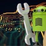 Cómo instalar TWRP Recovery usando Odin en dispositivos Samsung Android