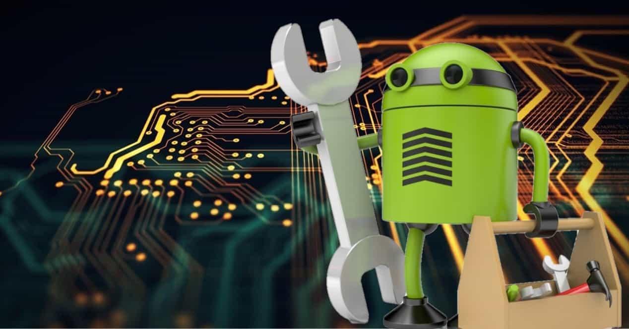Como activar o desactivar las opciones de desarrollador en Xiaomi