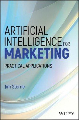 Artificial-Intelligence-for-Marketing-Practical-Applications-Jim-Sterne
