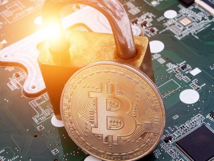 Cómo mantener sus Bitcoins seguros