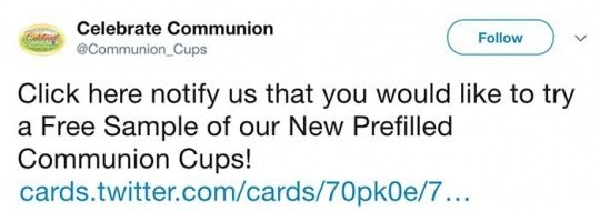 Celebrate-Communion-on-Twitter