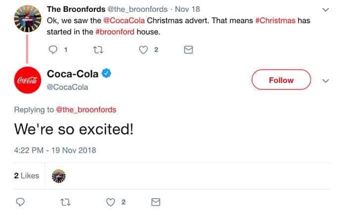 Coca-Cola-on-Twitter-Social-Listening