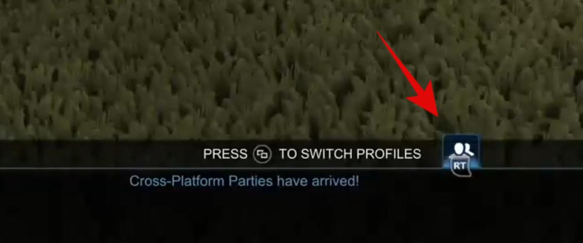 Cómo añadir personas en Rocket League