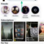 Cómo crear, grabar y compartir tus Historias de Bitmoji de Snapchat