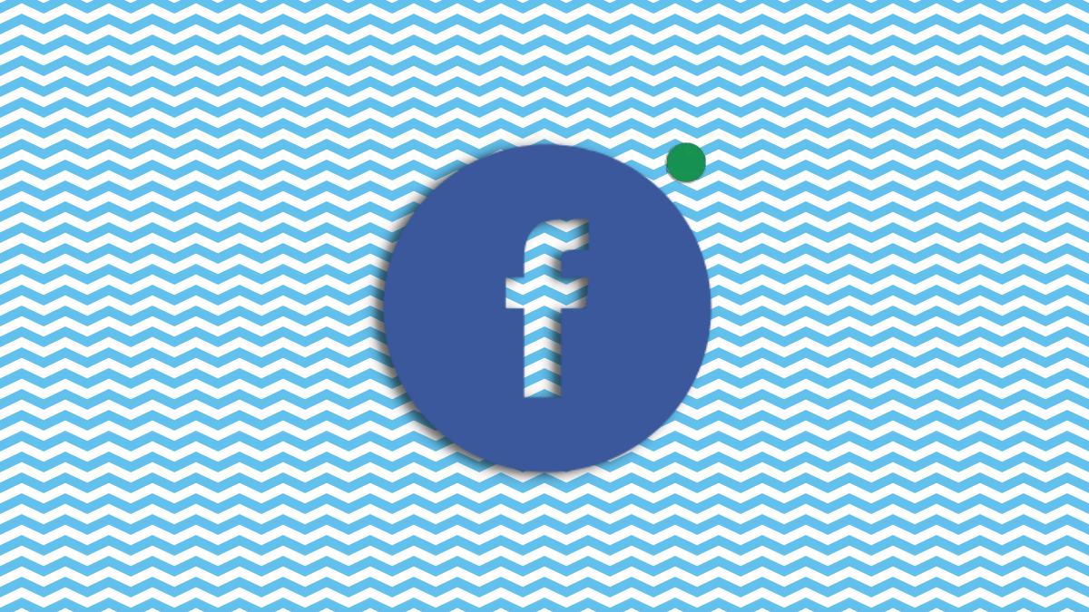 Cómo desactivar el estado activo en la aplicación y la web de Facebook