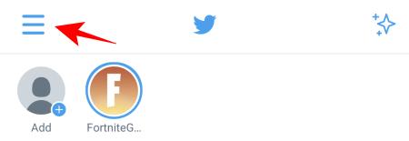 Cómo encontrar contactos en Twitter
