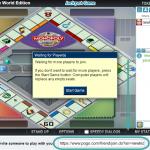 Cómo jugar Monopoly en Zoom y en línea