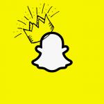 Cómo obtener la verificación en Snapchat