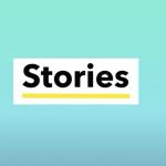 Cómo saber si alguien vio tu historia de Snapchat más de una vez