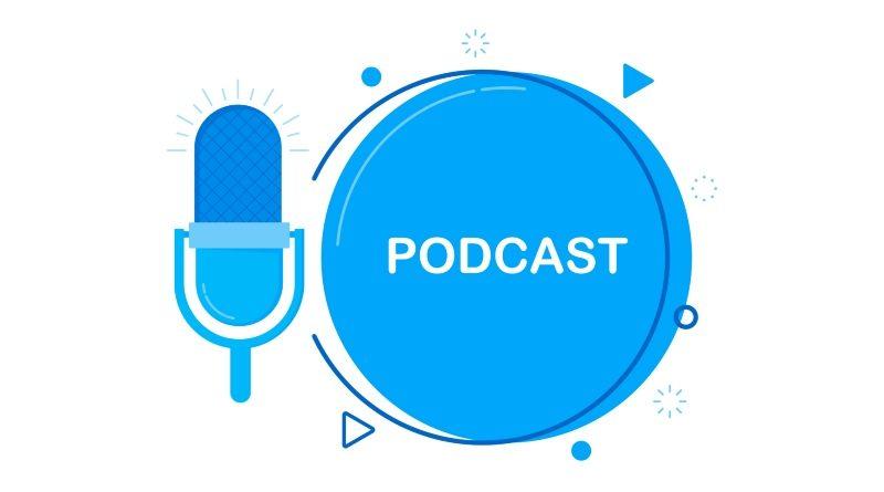 Cómo crear su propio podcast exitoso