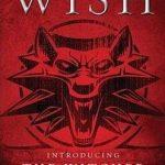 ¿Deberías jugar The Witcher 1 y 2 antes que 3?