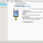 Descargue los controladores Galaxy S6 y S6 edge (ADB, MTP y modo de descarga)
