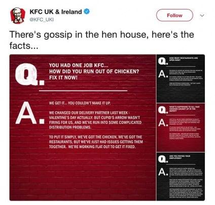 KFC-UK-Twitter