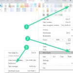¿La vista de cuadrícula de Google Meet no funciona?  Prueba estas soluciones