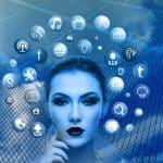 5 Tendencias de automatización de la comercialización que debe conocer para el año 2020