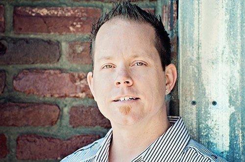 Shane-Barker-Interview-Mentionlytics