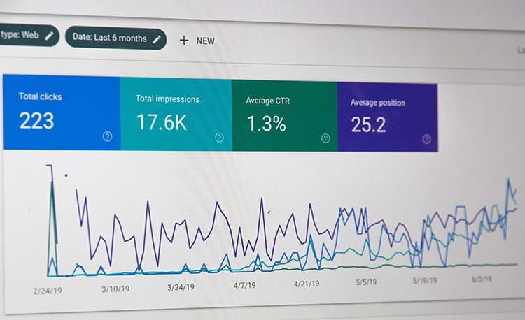 analytics_interface