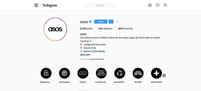 asos-instagram