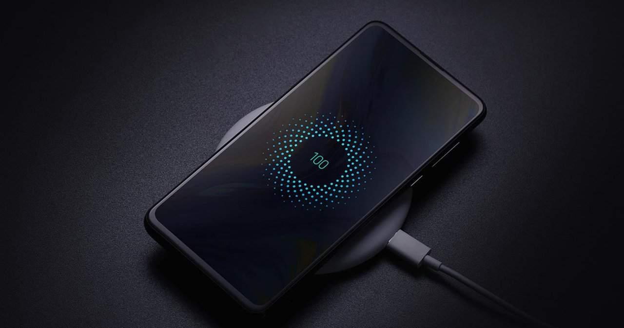 Cómo ahorrar batería en un teléfono Xiaomi con Miui