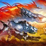 Los 15 mejores juegos para niñas en PC, Xbox, PS3 y PS4