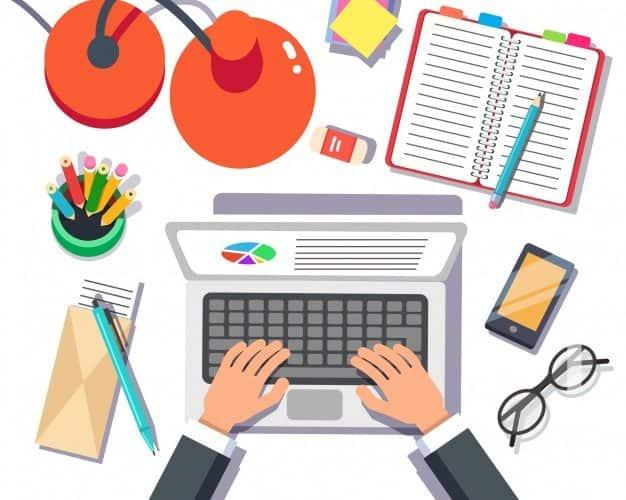 escribir-redaccion-articulo