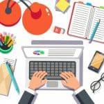 ¿Por qué es tan importante una redacción de textos de calidad?