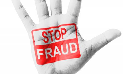 Cómo evitar el fraude en la temporada de impuestos