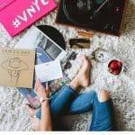 4 maneras de mejorar su estrategia de Hashtags en Twitter